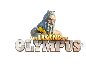 LEGEND OF OLYMPUS® video slot